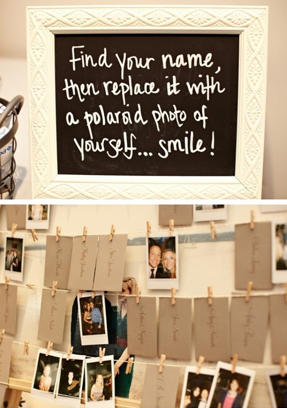 photography-guests-polaroids-1_0-1.jpg