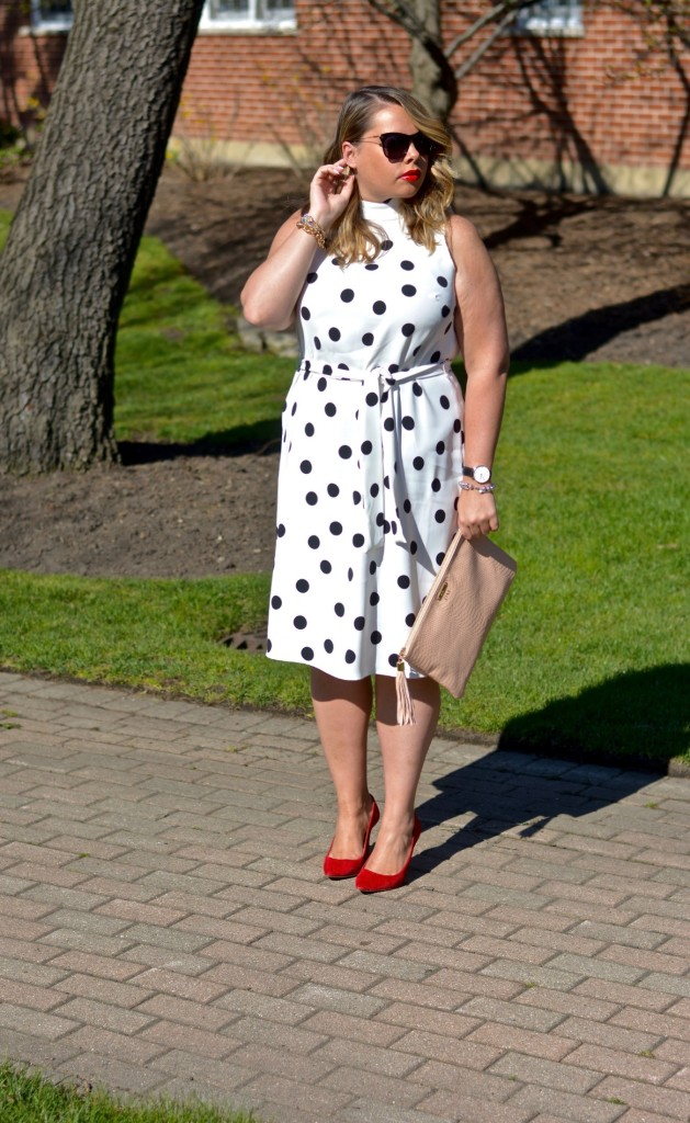 workwear-wednesday-belted-polka-dot-dress-4-629x1024-1.jpg