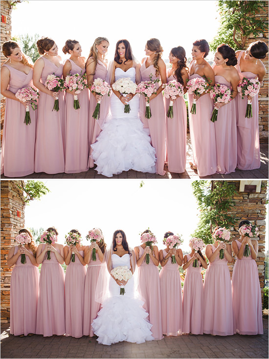pinkbridesmaiddresses1.jpg