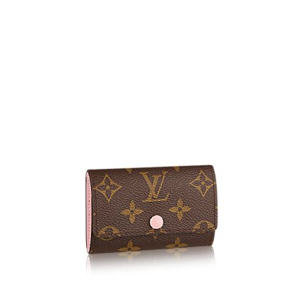 louis-vuitton-6-key-holder-monogram-canvas-personalization--M61285_PM2_Front view.jpg