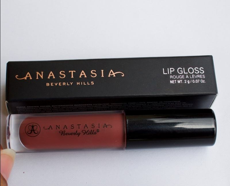 Anastasia-Beverly-Hills-Lip-Gloss-Fudge.jpg